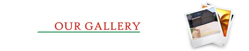 ourgallery
