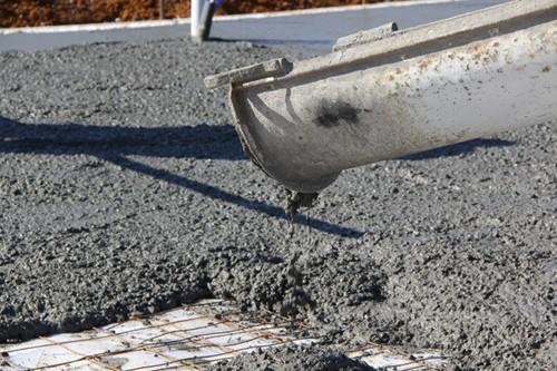 pouring-concrete-1-500x333